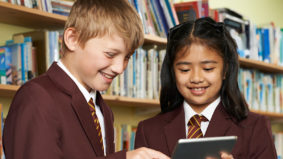 The Independent and Private School Directory 2021