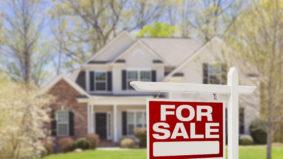 Five mortgage myths debunked