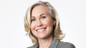 """Join us for """"This City Live"""" featuring urban planner Jennifer Keesmaat"""