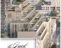 Protected: Five reasons to live in The Jack, a new Rosedale condo with major music-celeb cred