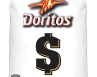 It's in the bag: Canadians show Doritos what flavour means