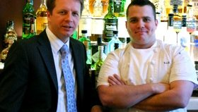"Splendido changes ownership but stays in the ""family"""