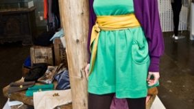 Nine must-haves for a killer summer wardrobe