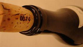 BYOB: Toronto restaurants drop corkage fees