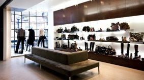Top of the shops: The best places to splurge in Yorkville