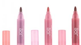 Makeup under $10 that doesn't suck