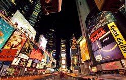 Tim Hortons takes Manhattan, critic vs. restaurateur, eels on the decline