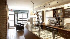 Just Opened: Sweet Flour Bake Shop