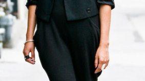 Toronto's Best Dressed: Kenia Avendano