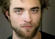 Robert Pattinson cheaps out, forks outsell knives, measuring restaurant pretension