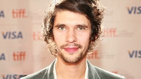 PHOTO GALLERY: Bright Star premiere at the Visa Screening Room with Ben Whishaw