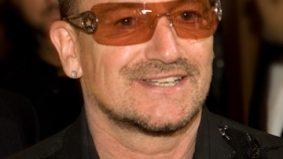 PHOTO GALLERY: Ondine premiere with Colin Farrell, Bono and The Edge