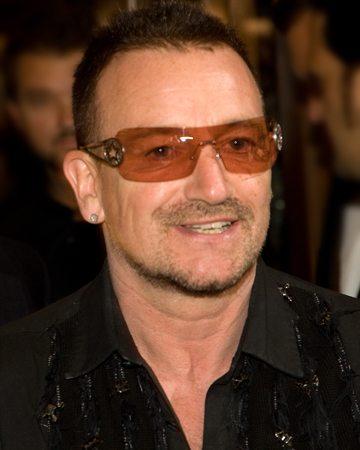 Bono1667.jpg