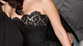 PHOTO GALLERY: Jennifer's Body premiere at Ryerson Theatre with Megan Fox, Amanda Seyfried and Diablo Cody