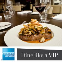 5 Ways to Dine in Style