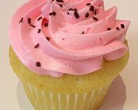 TIFF food trends, best Ontario wine ever, cupcakes are still trendy