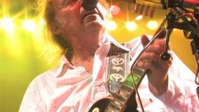 So much for a heart of gold: Neil Young cancels his free TIFF appearance