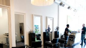 Just Opened: West Salon and Spa puts a pretty face on Queen West