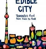 New book takes a bite out of Toronto
