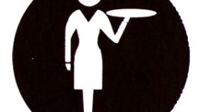 """""""100 Things Restaurant Staffers Should Never Do"""" sparks vitriol, praise"""
