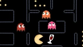 Wine for gamers, diet soda most popular among the overweight, Canadians drunker than a decade ago