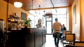 Just Opened: El Almacen brings authentic yerba mate to Queen Street West