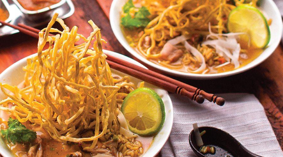 Thaichicken-900