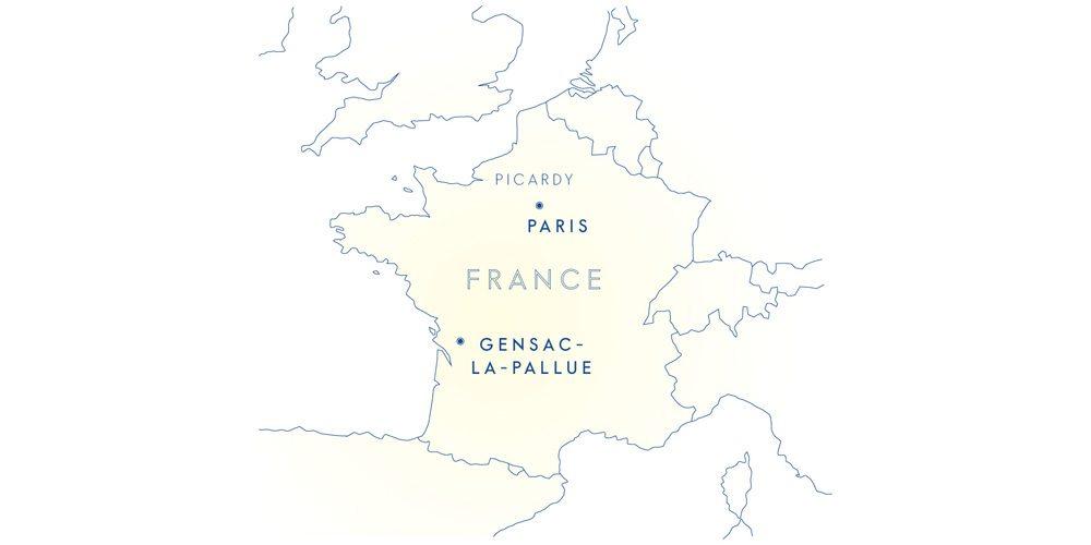 map-1000