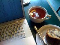 Is free Wi-Fi killing Toronto's indie cafés?