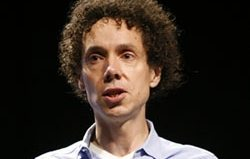 The tippling point: Malcolm Gladwell wants to teach us how to booze it up