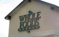 Two more Whole Foods outlets are coming to Toronto