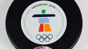 Highlights and lowlights from the Vancouver 2010 auction