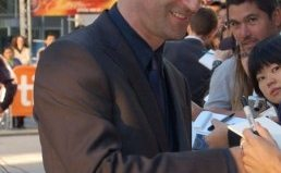 Don McKellar named Canada's George Clooney