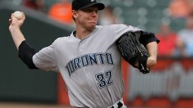 Drabek? Marcum? Romero? Will the next Roy Halladay please stand up