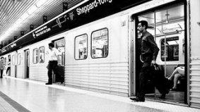 Sarah Thomson's cure for Toronto's transit blues: subways, subways, subways (oh, and road tolls)