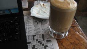 Calling all freelancers: seven best work-friendly cafés