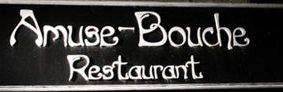 Bouches will no longer be amused after Amuse-Bouche closes on May 31