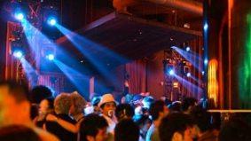Circa nightclub is officially dead, please fist-pump elsewhere