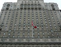 Fairmont Royal York fires 22 staffers alleged to have raided the hotel wine cellar