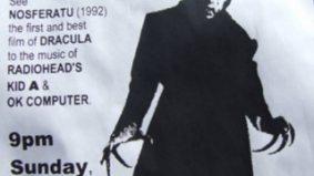 Cineforum falls victim to Toronto's war on fun