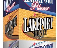 Lakeport leaves Hamilton, but is buck-a-beer under threat?