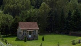 CBC must change its TV programming for arts-hating rural Canadians