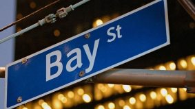 Hip to be square: The Economist exposes the world's envy of Bay Street's boring banking