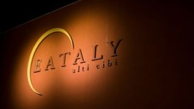 Eataly coming to Toronto? Rumours swirl amid explained puns and subtle cultural insensitivity