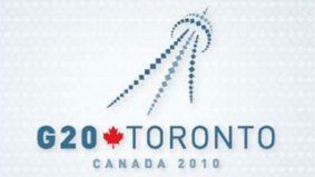 G20's Toronto takeover: a roundup of snarls, snags, closures and general headaches