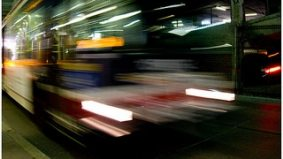 Another impaired bus driver: TTC woes prove to be never-ending