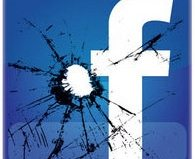 Today is Quit Facebook Day: nine steps to ease social networking withdrawal
