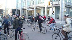 Paula Fletcher accidentally kills bike lanes she championed