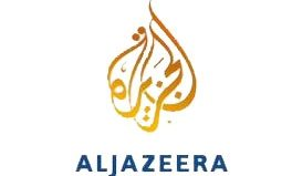 Canadian tele-tolerance: Fox News and Al Jazeera now coexist on the cable box