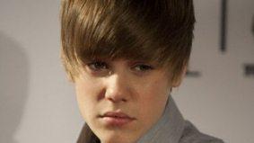 Toronto boys ditching hockey hair for Bieber bob